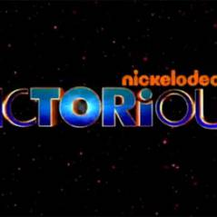 Victorious avec Victoria Justice ... visionnez gratuitement le premier épisode