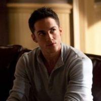 Vampire Diaries saison 2 ... Michael Trevino nous parle d'un baiser