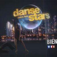 Danse avec les stars bientôt sur TF1 ... la 1ere bande annonce