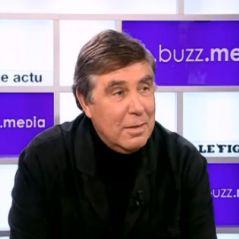 TF1 ... un nouveau jeu pour remplacer Qui Veut Gagner des Millions