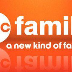 ABC Familly ... trois nouvelles séries commandées
