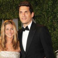 John Mayer ... A cause de Jennifer Aniston, les filles l'insultent dans la rue