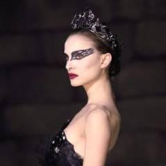 Black Swan avec Natalie Portman ... Notre sortie ciné de la semaine