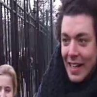 Kev' Adams ... l'extrait vidéo de Son reportage au JT de France 2