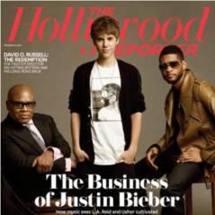Justin Bieber ... Son business passé au peigne fin