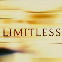 Limitless avec Bradley Cooper et Robert De Niro ... le spot TV du Super Bowl