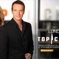 Top Chef 2011 ... l'épisode 3 sur M6 demain ... bande annonce