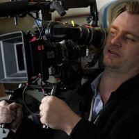 Christopher Nolan ... Il veut lui aussi faire un biopic sur Howard Hughes