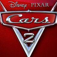 Cars 2 ... découvrez trois nouvelles voitures (photos et vidéos)