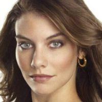 Vampire Diaries saison 2 ... Laren Cohan parle de Rose (spoiler)
