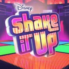 Shake It Up ... la série débarque en France sur Disney Channel