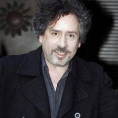 Frankenweenie ... le nouveau film de Tim Burton