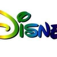 Planes ... le nouveau film d'animation de Disney