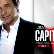 Capital spécial ''Comment encore réussir en France'' sur M6 ce soir ... bande annonce