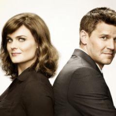 Bones saison 6 ... le mercredi 23 février 2011 sur M6