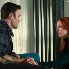 Desperate Housewives saison 7 ... c'est fini entre Bree et Keith, résumé de l'épisode 15 (spoiler)