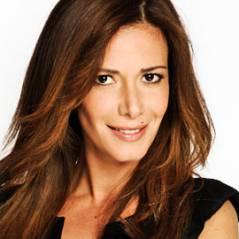 Carré ViiiP bientôt sur TF1 ... Elsa Fayer sera à la présentation (officiel)