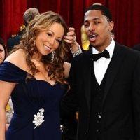 Mariah Carey ... elle prépare l'arrivée de ses jumeaux