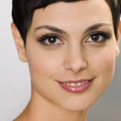The Mentalist saison 3 ... Morena Baccarin de ''V'' fera une apparition