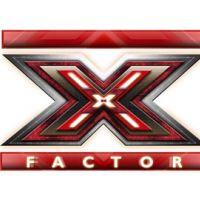 X-Factor 2011 ... Ca commence le 15 mars sur M6
