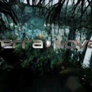 Terra Nova ... la bande-annonce de la nouvelle série de Steven Spielberg (vidéo)
