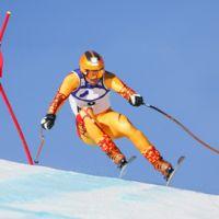 Jeux Olympiques d'hiver 2014 ... La mascotte bientôt dévoilée