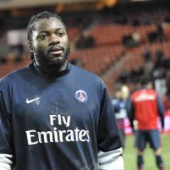 PSG ... clash entre Kombouaré et Edel