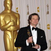 Colin Firth ... Partant pour Bridget Jones 3