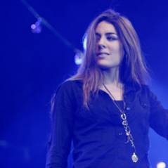 Aicha ''Un job à tout prix'' avec Sofia Essaidi ... sur France 2 ce soir