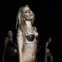 Lady Gaga ... un second clip pour Born This Way