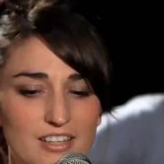 Sara Bareilles ... un max de stars dans son nouveau clip