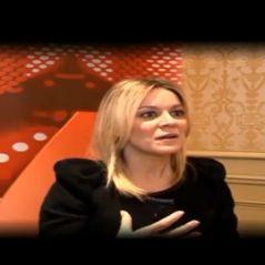 X Factor 2011 ... interview de Véronic Dicaire (vidéo)