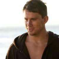 Channing Tatum ... Bientôt en collant pour Peter Pan Begins