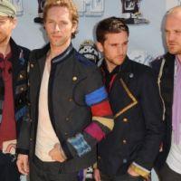 Coldplay ... Pas de titres inédits durant les festivals de l'été