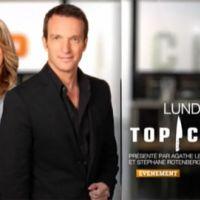Top Chef 2011 sur M6 demain ... bande annonce du prime 6