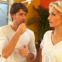 Danse avec les Stars ... Adriana patine, M Pokora s'impose (vidéos)