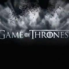 Game of Thrones saison 1 ... encore une bande-annonce (vidéo)