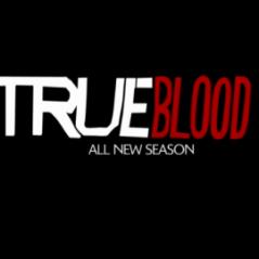 True Blood saison 4 ... le premier teaser (vidéo)