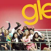 Glee bientôt sur M6 et W9 ... les 1eres images vidéo en EXCLU