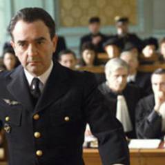 Accusé Mendes France avec Bruno Solo ... sur France 2 ce soir