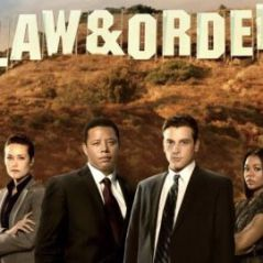 Law & Order : Los Angeles saison 1 ... de retour sur NBC le 11 avril 2011