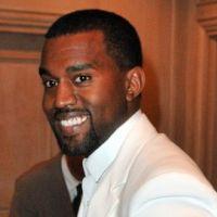 Kanye West ... Recalé aux défilés de la Fashion Week