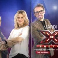 X Factor 2011 ... le début sur M6 ce soir ... bande annonce