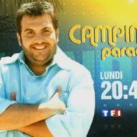 Camping Paradis sur TF1 ce soir … la bande-annonce