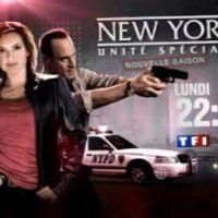 New York Unité spéciale ce soir sur TF1 ... bande annonce