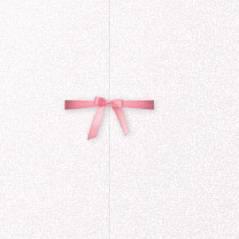 Zahia ... Entièrement nue sur son site Zahia.com (photos)