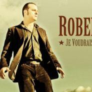 Roberdam ... Je voudrais être une star ... découvrez l'album et le film