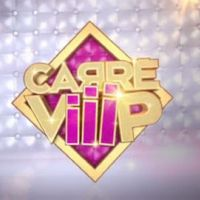 Carré ViiiP sur TF1 vendredi ... une 2eme vidéo avec Benoit et Thomas