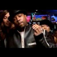 Nate Dogg ... le chanteur est mort hier