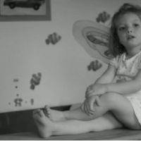 Zaz ... son nouveau clip, La fée (vidéo)